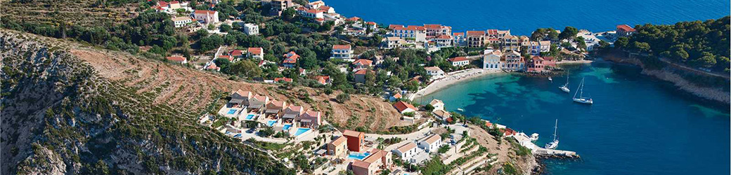 Aerial_photo_of_the_Bay_of_Assos.jpg